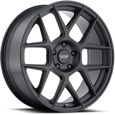 AR913 (AR9137) SATIN BLACK