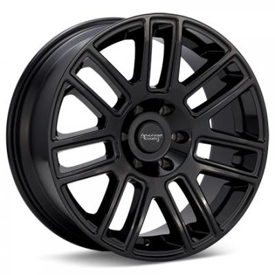 AR915 GLOSS BLACK