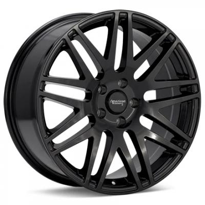 AR928 (AR9283) GLOSS BLACK