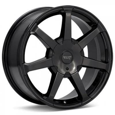 AR930 (AR9303) GLOSS BLACK