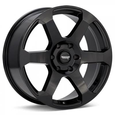 AR931 (AR9313) GLOSS BLACK