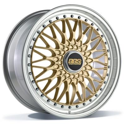 SUPER RS GOLD