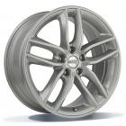 BBS SX 7.50X17 5X112 ET35.0 NB82.0 SX0302brilliant silver