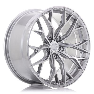Concaver Wheels - CVR1
