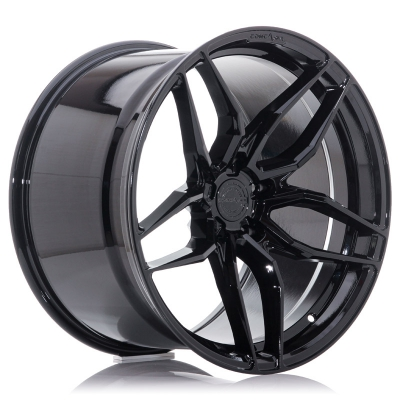 Concaver Wheels - CVR3