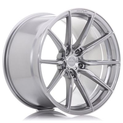 Concaver Wheels - CVR4