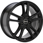 GMP ASTRAL 6.50X16 5X108 ET40.0 NB73.1 Black