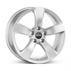 Inter-Tyre PICTUS 6.50X16 5X114 ET45.0 NB64.1 Zilver