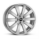 Inter-Tyre SENTINEL 7.50X17 5X108 ET55.0 NB63.3 Zilver