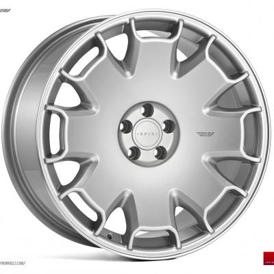 IW Automotive - CSR2