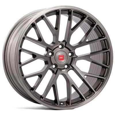 IW Automotive - FFP1