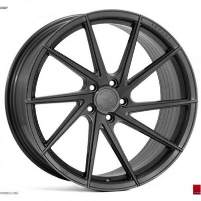 IW Automotive - FFR1D