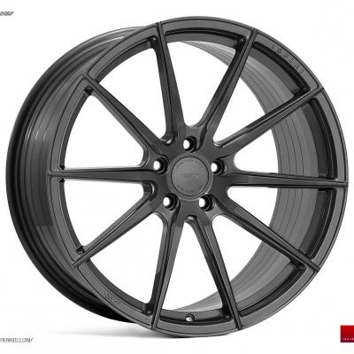IW Automotive - FFR1