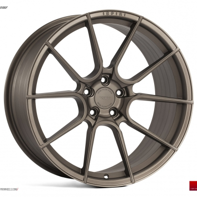 IW Automotive - FFR6