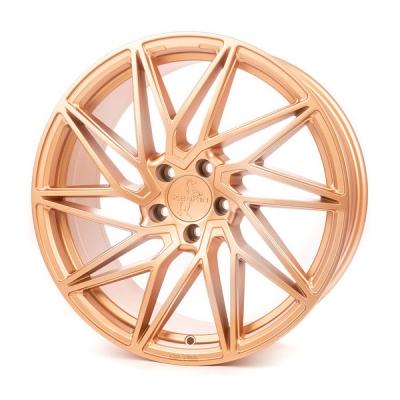 KT20 ROSE GOLD