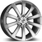 Momo Europe 6.50X15 4X108 ET38.0 NB72.3 Carbon Black Polished