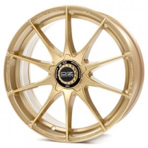 FORMULA HLT RACE GOLD