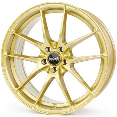 LEGGERA HLT RACE GOLD