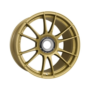 ULTRALEGGERA HLT CL RACE GOLD