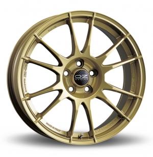 ULTRALEGGERA RACE GOLD