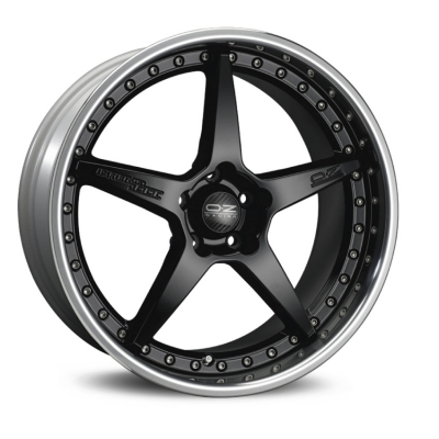 OZ Racing - CRONO III
