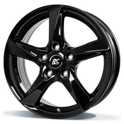 RC Design - RC30