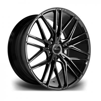 RV130 GLOSS BLACK
