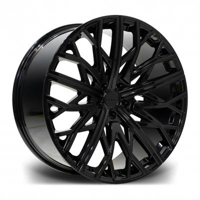 RV131 GLOSS BLACK
