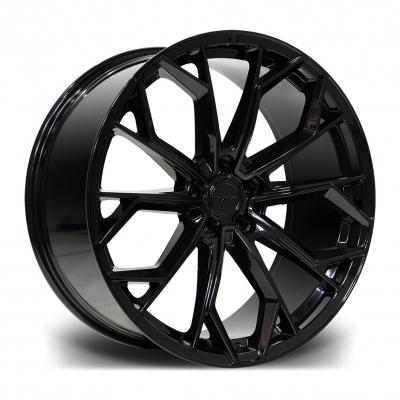 RV133 GLOSS BLACK