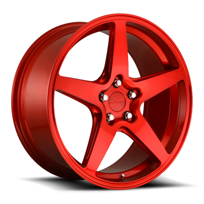R149 WGR GLOSS RED