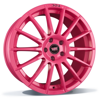 AS2 PINK