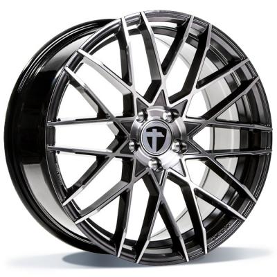 Tomason - TN19