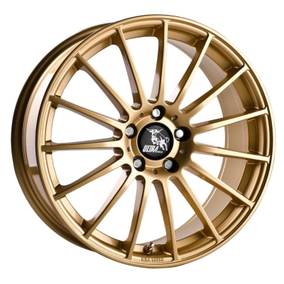 Ultra Wheels SPEED GOUD
