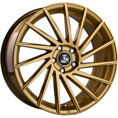 Ultra Wheels STORM GOUD