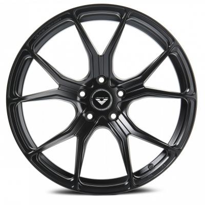 Vorsteiner by Wheelpoint V-FF 103 MYSTIC BLACK