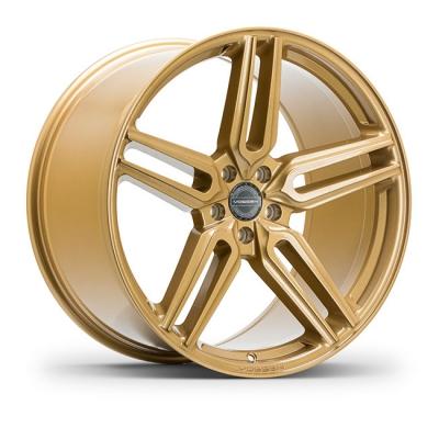 Vossen Wheels - HF1