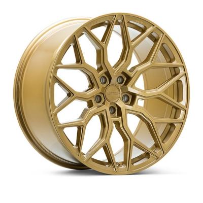 Vossen Wheels - HF2