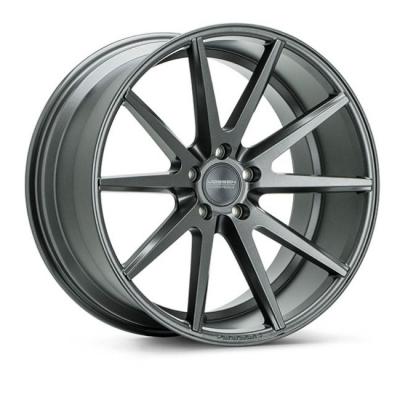 Vossen Wheels - VFS1