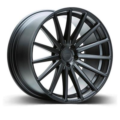 Vossen Wheels - VFS2